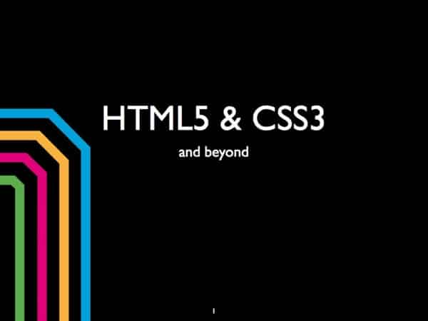html5-and-css3-title